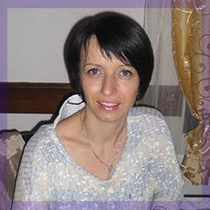 IL-Biljana-Stevanovic Okrugli sto o nasilju nad ženama