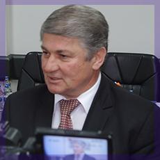 IL-Jolovic-Slobodan U Ivanjici održana sednica Moravičkog upravnog okruga