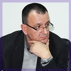 IL-Lazovic-Zoran U Ivanjici održana sednica Moravičkog upravnog okruga