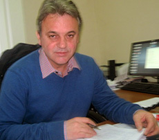 IL-Miljko-Glavinic Još dva dana na javnom uvidu plan uređenja poslovne zone Senjak