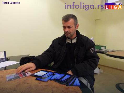 IL-Otac-foto-N.-Bozovic Fudbaler Borca otišao u manastir