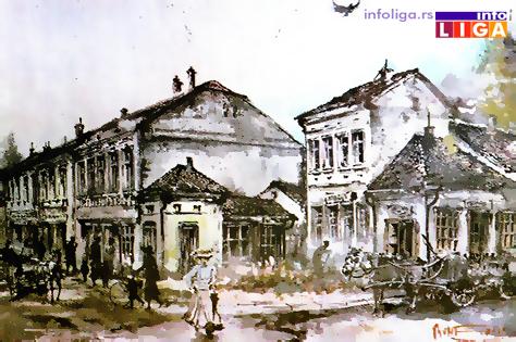IL-Stara-Ivanjica-12 Dan kada je Ivanjicu progutao požar