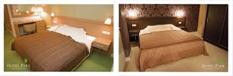 """IL-hotel-park-sobe Hotel """"Park"""" beleži rekordne posete"""