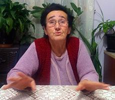 IL-izgorela-kuca-devici-natalija Za 45 minuta baka Nadežda ostala bez svega