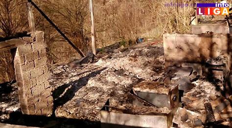 IL-izgorela-kuca-devici2 Za 45 minuta baka Nadežda ostala bez svega