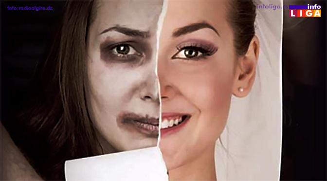 Okrugli sto o nasilju nad ženama