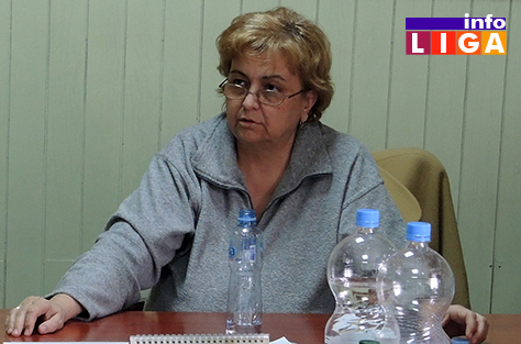 IL16-predsednica-vesna-Stambolic Počinje izgradnja bedema na Bjelici