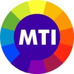 MTImalilogo-150x150 Impressum