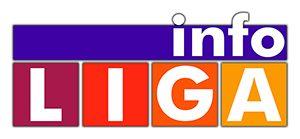 infoligalogo300-300x139 Impresum