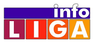infoligalogo300-300x139 Impressum