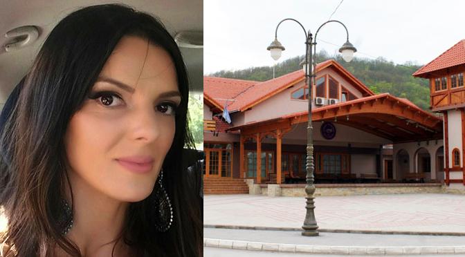 SNS predlaže Natašu za direktora Centra za kulturu