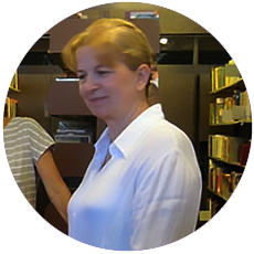 IL-Emilija-Perunicic Vratite knjige u biblioteku bez nadoknade