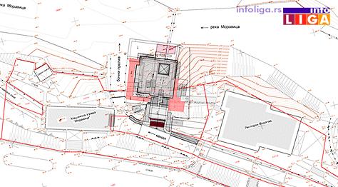 IL-Hidrocentrala-moravica-plan-m Uskoro nova mini hidroelektrana ''Moravica''