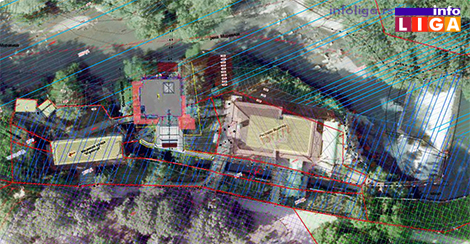 IL-Hidrocentrala-moravica-satelit-plus Uskoro nova mini hidroelektrana ''Moravica''