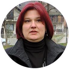 IL-Vesna-Nikolic Ivanjičani nezadovoljni rang listom za prijem dece u vrtiće