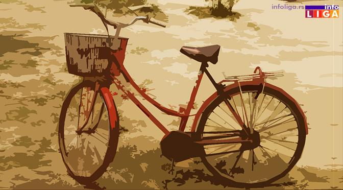 Bicikli za najbolje likovne radove