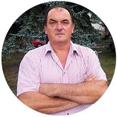 IL-direktor-Besevic Šaht i vodomer na sudu