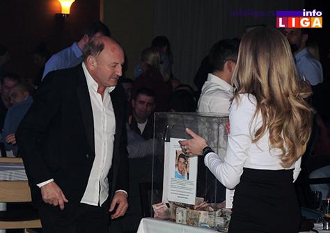 IL-sviramo-za-marka-2 Pesmom za Marka prikupljeno 760.000 dinara