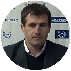 IL-trener-Metalac Bojović leđima sačuvao bod u Lučanima