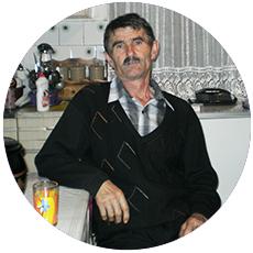 IL-Boskovic Praznovanje Badnjeg dana i večeri u našem kraju