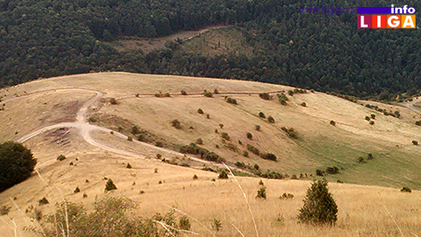 IL-Golija-rezervat-biosfere-putevi Može li Golija izgubiti titulu Rezervata biosfere?