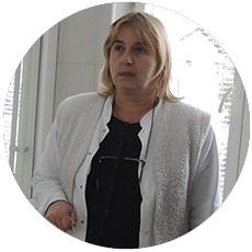 IL-Hitna-Sretina-stojanovic Trećina radnika ''Proletera'' na bolovanju