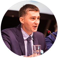 IL-Marko-Vujacic-nacionalni-menadzer-Evropskog-PROGRESA Evropski PROGRES kroz donacije u Ivanjicu uložio milion evra