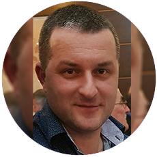 IL-Milos-Krivokuca Ivanjičani u istorijskom polufinalu KUPa
