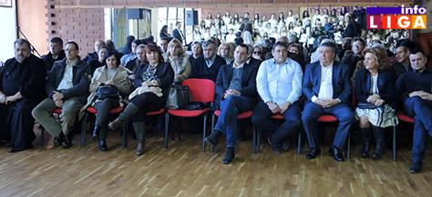 IL-OS-sv-sava-gosti Školska slava Sveti Sava (VIDEO)