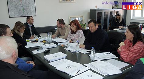 IL-Opstinsko-Vece2 Više novca za opštinske i nekategorisane puteve u Ivanjici