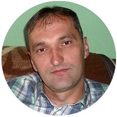 IL-Radoslav-Aleksic POMOZIMO - Zla sudbina zadesila dedu Obrada