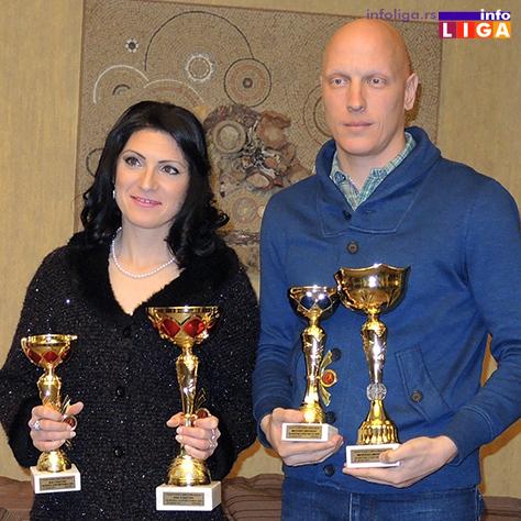 IL-SG-Ana-Subotic-Milovan-Milovic Izabrani najbolji sportisti Ivanjice