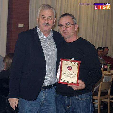 IL-SG-Dragoslav-Radojevic Izabrani najbolji sportisti Ivanjice