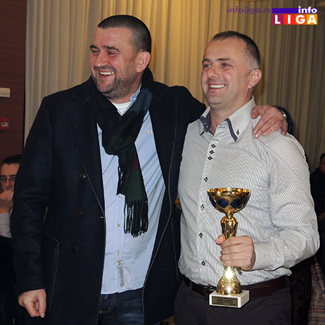 IL-SG-Dusko-Jacovic Izabrani najbolji sportisti Ivanjice
