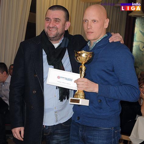 IL-SG-Milovan-Milovic Izabrani najbolji sportisti Ivanjice