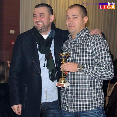 IL-SG-Nebojsa-Milosavljevic Izabrani najbolji sportisti Ivanjice