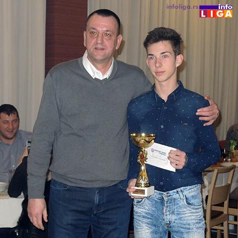 IL-SG-ivan-jovanovic Izabrani najbolji sportisti Ivanjice