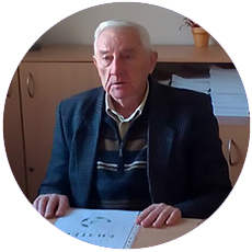 IL-Tomislav-Tomo-Parezanovic Jubilej malog fudbala u Ivanjici - Luke prve, opštinari poslednji
