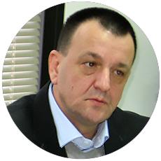 IL-Zoran-Lazovic ''Proleter'' staje na noge, plate veće za 20%, uskoro i novi pogon