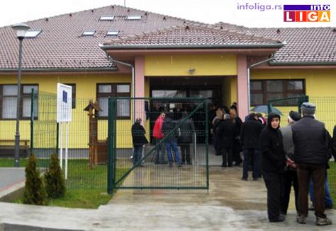 IL-bukovica-vrtic Evropski PROGRES kroz donacije u Ivanjicu uložio milion evra