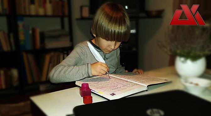 Raspisan IX Konkurs za najlepšu dečiju pesmu