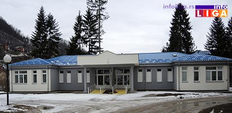 IL-dijalizni-centar Završena izgradnja Dijaliznog centra u Ivanjici
