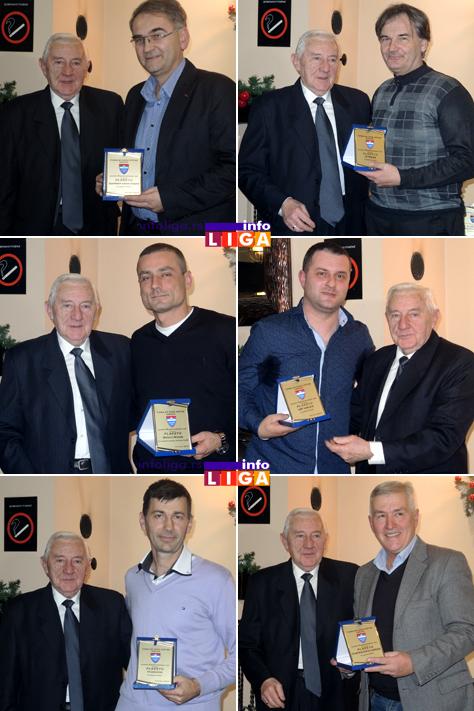 IL-fsoi-dobitnici-plaketa-3 Fudbalski savez Ivanjice proslavio jubilej