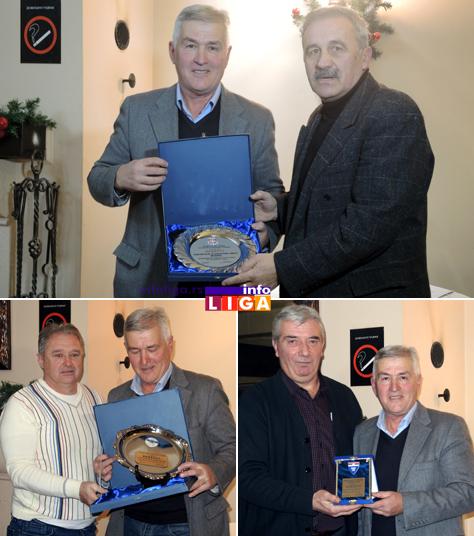IL-fsoi-dobitnici-plaketa-5 Fudbalski savez Ivanjice proslavio jubilej