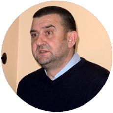 IL-fsoi-dragan-lazovic Fudbalski savez Ivanjice proslavio jubilej