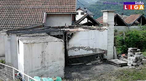 IL-novakovicima-sve-izgorelo Gradi se dom za samohranu majku  troje dece