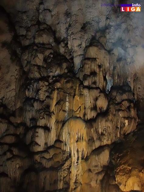 IL-pecina-rascanska-2 Hadži-Prodanova pećina krajem ove godine biće otvorena za posetioce