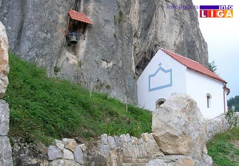 IL-pecina-rascanska-ulaz Hadži-Prodanova pećina krajem ove godine biće otvorena za posetioce