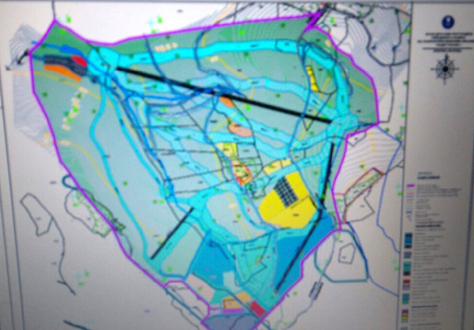 IL-ski-plan-golija-1 Gradnja ski centra Golija može da počne