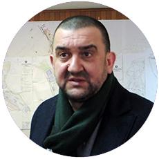 IL-skupstina-FKJM-Dragan-Lazovic Održana skupštna FK Javor Matis